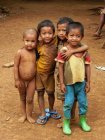 Bolaven_People_(6)