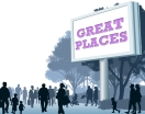 great-places-article-b