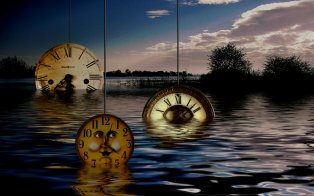 Time_for_bed_wallpaper_by_f_Stopped