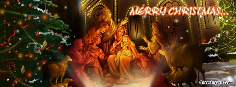 00-merry-christmas-facebook-timeline-banner