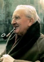 Pipe Tolkien
