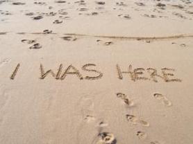 020810-Sand-writing