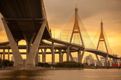 bridge-bkk