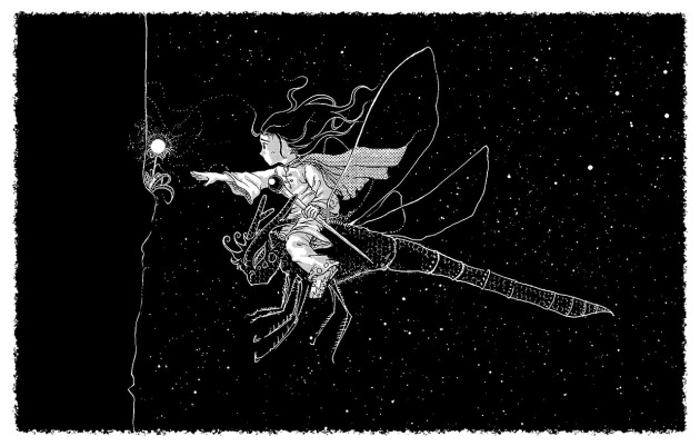 fairy-tale-1077856_1280