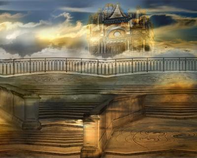 celestial-palace