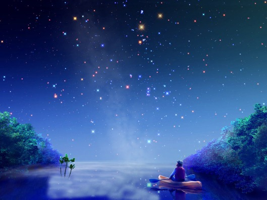 night-sky-wallpaper-20