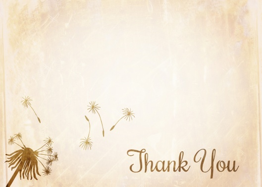 thank-you-paper