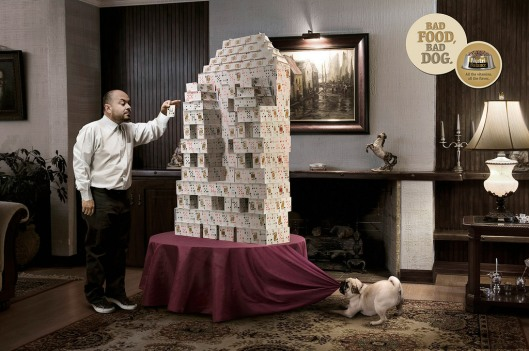 36128494house of cards