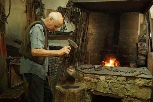 mastery smith-iron-craft-master-workshop-firefox